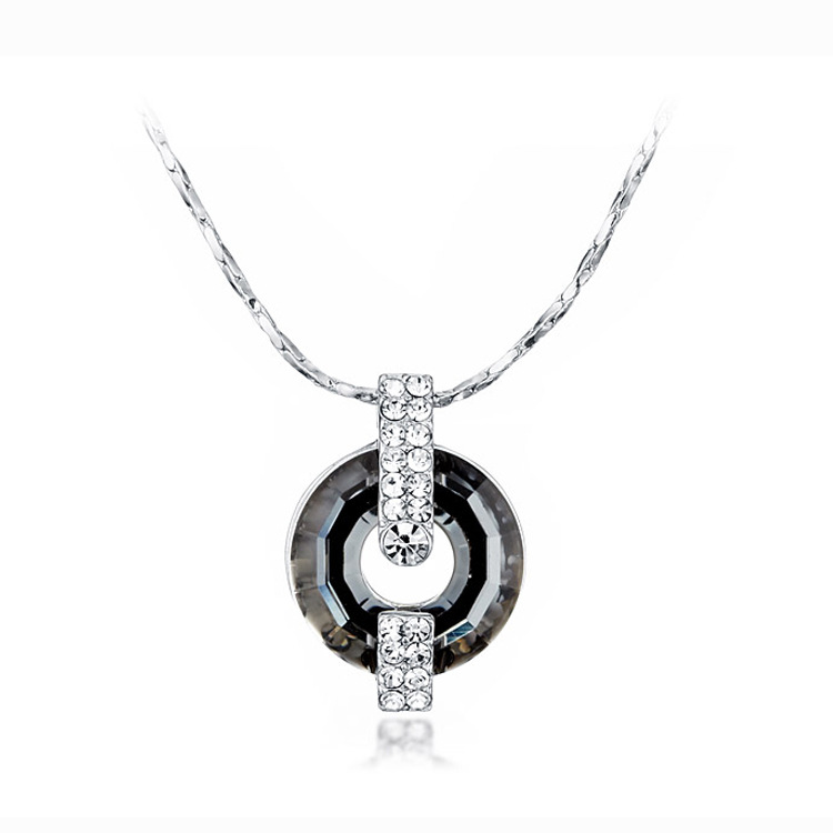 Black%20Crystal%20Necklace.jpg